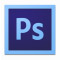 Adobe Photoshop CS6 V13.0 32位绿色中文版